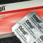 Die Pillen sollen gegen Erektionsprobleme helfen und auch bei Frauen die Libido steigern – Im Test erfährst Du alle wichtigen Informationen zu dem Potenzmittel