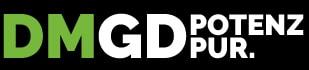 dmgd.org - Penisvergrößerung leicht gemacht!
