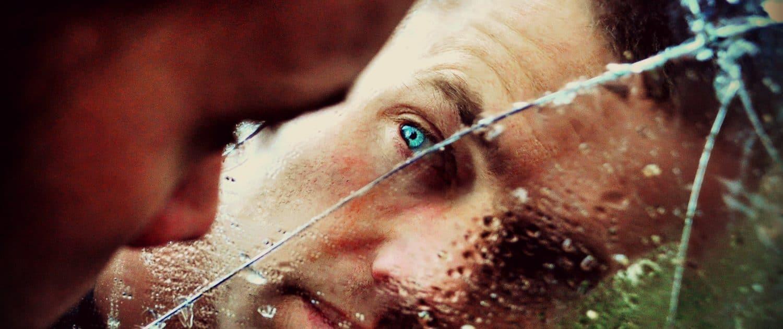 Männer die unter Erektionsstörungen leiden sollten den Erectonin Test lesen