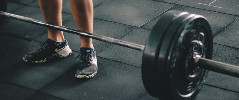 Durch regelmäßige Bewegung und Beckenbodenübungen kannst Du Impotenz bekämpfen und erektiler Dysfunktion vorbeugen