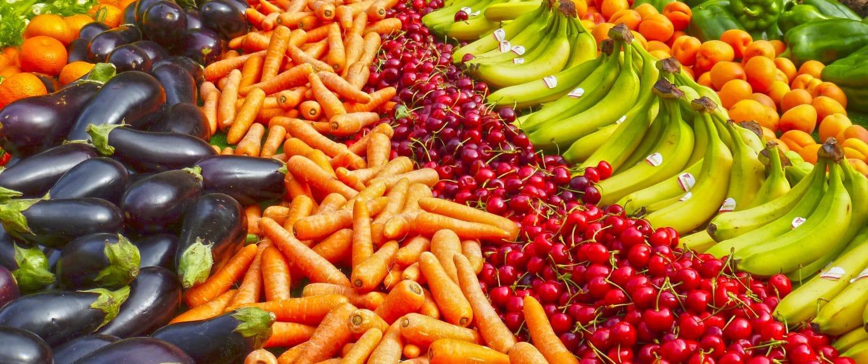 Die richtige Ernährung spielt für Deine Potenz ebenfalls eine wichtige Rolle – Um deine Erektion härter und länger zu machen solltest du potenzsteigernde Lebensmittel essen
