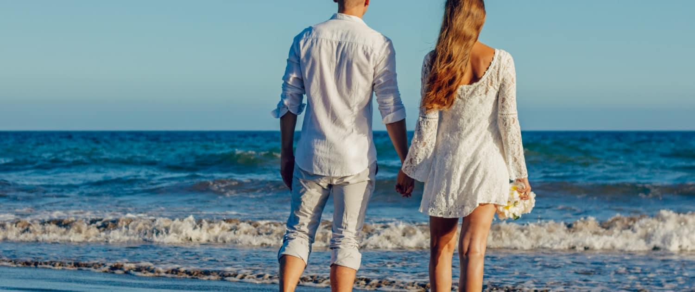 Cefagil soll Männern gegen Impotenz helfen und bei Frauen die Libido steigern – ob das klappt erfährst Du im Test!
