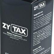 Im Zytax Test konnte das Produkt sich gut behaupten - Erfahre alles über das Nahrungsergänzungsmittel