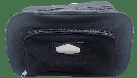 Tasche zum vitallusPlus Vakuumextender